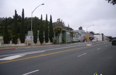 Carol Garcia Studio - Belmont, CA