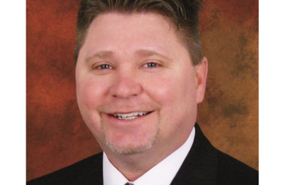 Todd Adams - State Farm Insurance Agent - Wabash, IN