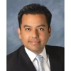 Enrique Enriquez - State Farm Insurance Agent