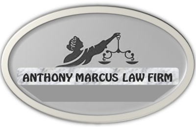 Anthony Marcus Law Firm - Corona Del Mar, CA