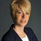 Melissa Izatt - COUNTRY Financial Representative - Eagle River, AK