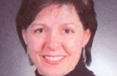Susan Bouterse MD - Gig Harbor, WA