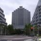 Sciclone Pharmaceuticals Inc - Foster City, CA