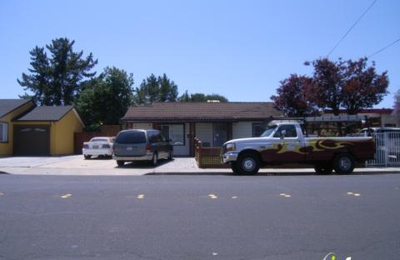 Discount Plumbing & Rooter - Redwood City, CA
