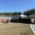 Irondale First Baptist Children's Center