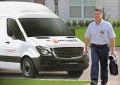 Mr. Appliance of Leesburg and Martinsburg - Martinsburg, WV