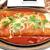 Mexico Lindo Restaurant & Bar