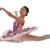 Seiskaya Ballet