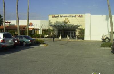 Perfumania - Doral, FL