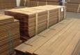 Prime Wood Decking - Lauderdale Lakes, FL