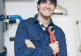 Express Plumbing & Heating - Worcester, MA
