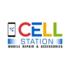 Cell Station