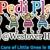 Pedi Place at Westover Hills