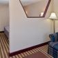 Americas Best Value Inn & Suites Warsaw - Warsaw, NC