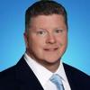 Joseph Bracken: Allstate Insurance