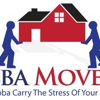 Abba Movers and Labor