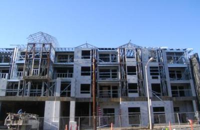 Scholl Canyon Estates - Glendale, CA