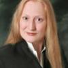 Debra J. Johnson M.D