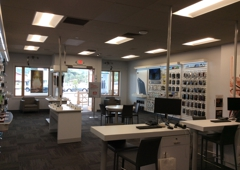 Verizon Authorized Retailer – GoWireless - Kamuela, HI