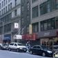 Pharmaceutical Media Inc - New York, NY