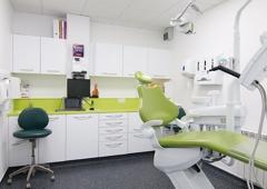 Dentists Expert - Champaign, IL