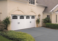 Sears Garage Door Installation And Repair   Bloomington, IN
