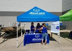 Allstate Insurance Agent: Greta Langley - Marianna, FL