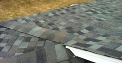 North Shore Roofing   Interlochen, MI. Over 20 Years Experience
