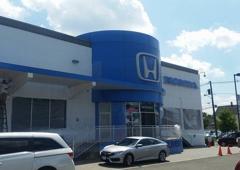 V.I.P. Honda   Plainfield, NJ