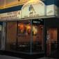 Buena Vista Restaurant - Chicago, IL