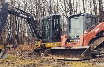 Bob Lynn Son Septic Sewer Drain Cleaning 6010 Trenton Rd Utica Ny 13502 Yp Com