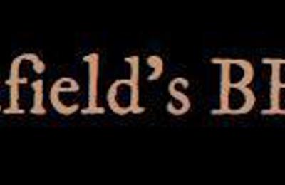 Hatfield's BBQ - Rockport, TX
