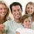 Bourbon Family Dentistry PLLC