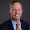 Bobby Morris - Ameriprise Financial Services, Inc.