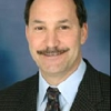 Dr. Jay B Fisher, MD