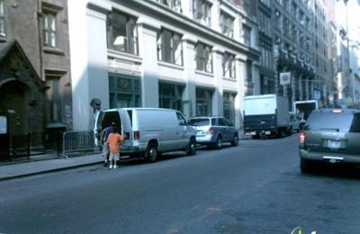 C Q Home Decor - New York, NY