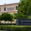 Texas Children's Specialty Care Sugar Land