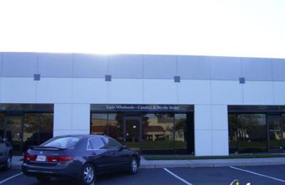 Vs Comm Inc - Hayward, CA