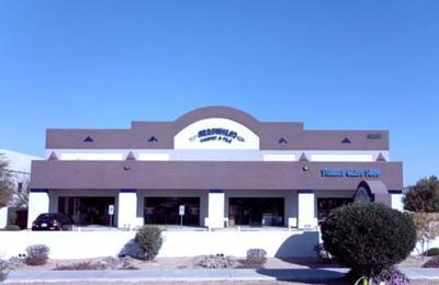 Stained Glass Shop - Glendale, AZ