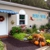 Integrity Outdoor Services & The Pond Store and More