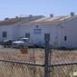 Design Construction - Martinez, CA