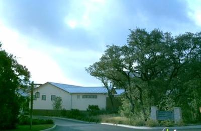 Hyatt Wild Oak Ranch - San Antonio, TX