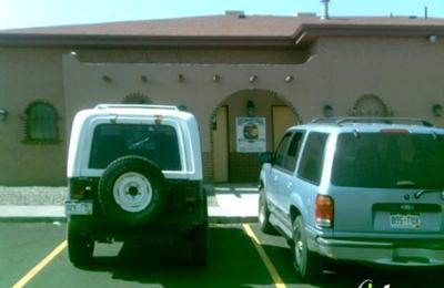 Hermosa Veterinary Clinic 5495 Federal Blvd, Denver, CO 80221 - YP com