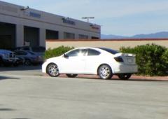 Zway Automotive - Santa Clarita, CA