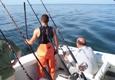 Islander Sport Fishing Charter - Old Saybrook, CT
