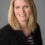 Edward Jones - Financial Advisor: Kayla Rehnberg