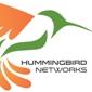 Hummingbird Networks - Simi Valley, CA