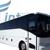 Intermex Transportation - Charter bus rentals & tours