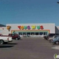 Toys R Us - Lincoln, NE
