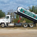Carter & Sons Septic Tank Service Inc